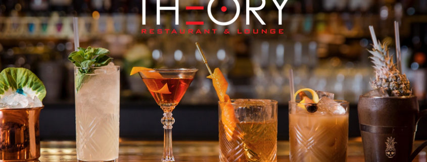 restaurant in Duluth | Cocktail in Duluth | Lounge in Duluth | Cocktail Menu